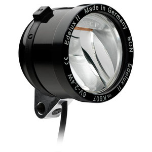 SON Edelux II koplamp