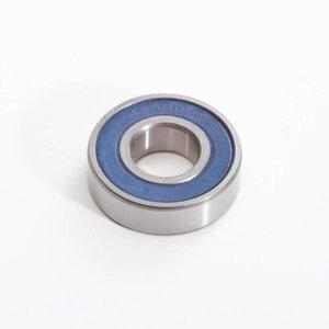 Ball bearing 6001 2RS