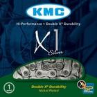 KMC Ketting GreenMachine achter