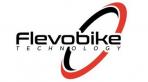 Flevobike, als fietsen je ligt!