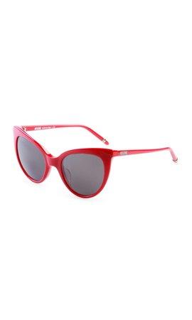 adb76c4be77 Moschino Sunglasses MO308S 03 - FASHION SHOP ONLINE