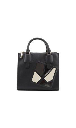c5aac5807a Versace Jeans E1HRBB30 70091 899 shopping bag - FASHION SHOP ONLINE