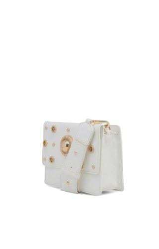 4f628804bb19 Versace Jeans Versace Jeans E1VRBBV4 70053 003 Cross body bag. QUICK SHOP