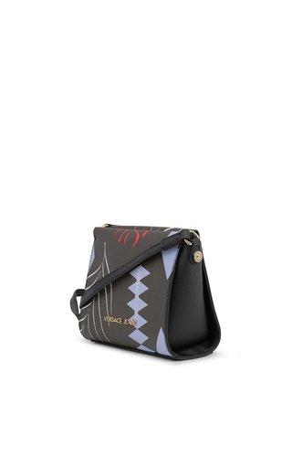 dacb62dfe77b Versace Jeans Versace Jeans E1VRBBK6 70044 MEK crossbody bag. QUICK SHOP