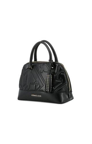 f154076a6094 Versace Jeans Versace Jeans E1VQBBO5 75461 899 handbag. QUICK SHOP