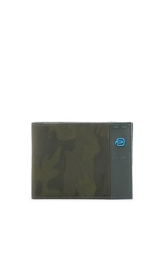 05f22d8d783 camouflage print portemonnee heren - FASHION SHOP ONLINE