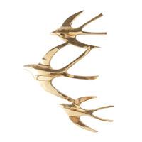 plateden Swallowset