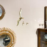 Golden Swallowset 3 pieces