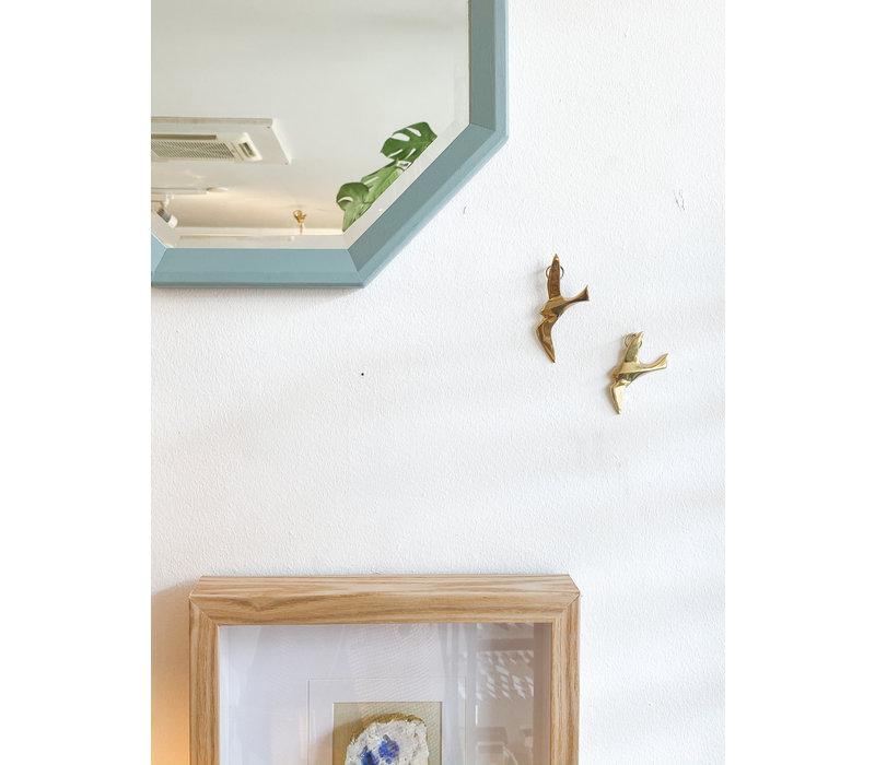 Gouden Zwaluwen mini set 2x