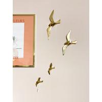 en Swallows mini set 2x