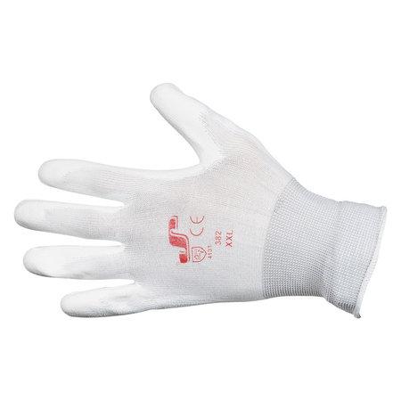 Handschoenen Voor Schilderen