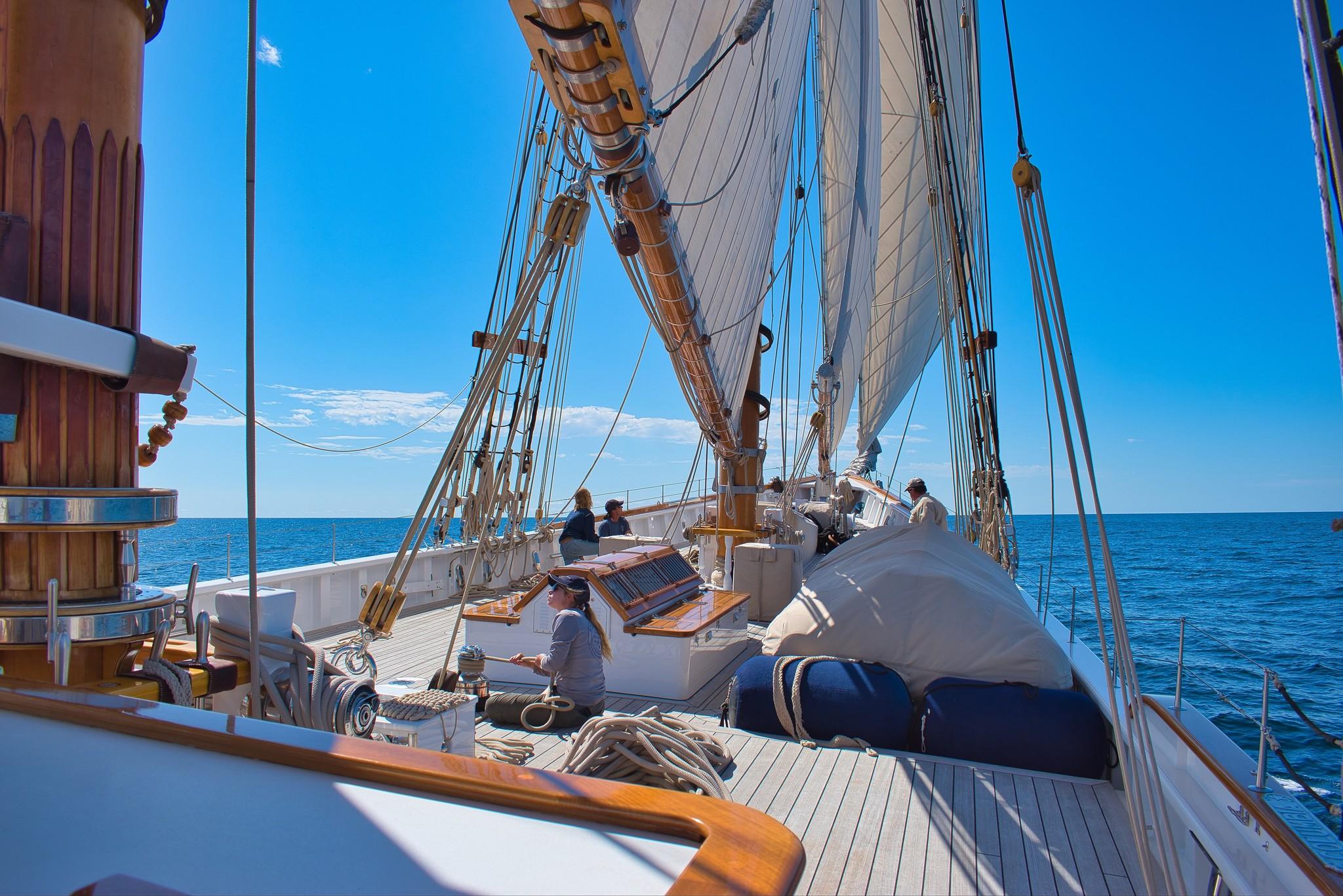 Bootlak / Jachtlak- Voor boten maar ook voor kozijnen en deuren