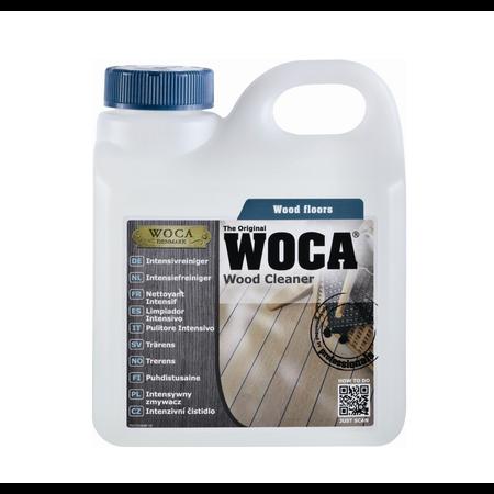 Woca Woca Intensief Reiniger Houten Vloeren 1 Liter