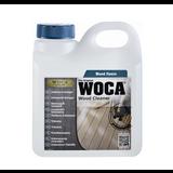Woca Woca Intensief Reiniger Houten Vloeren 2,5 Liter