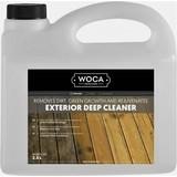 Woca Woca diepreiniger en ontgrijzer 2,5 Liter