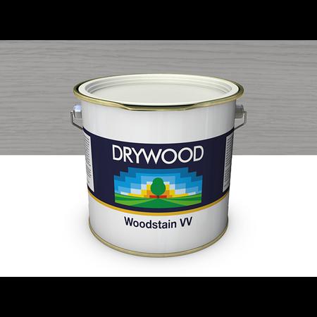 Teknos Drywood Woodstain VV Equal Weathering 20 Liter