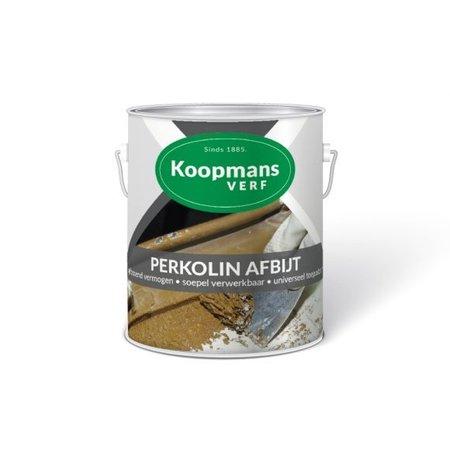 Koopmans Koopmans Afbijt - Afbijtmiddel  voor verwijderen verf