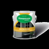 Koopmans Koopmans Ecoleum Zwart 2,5 Liter