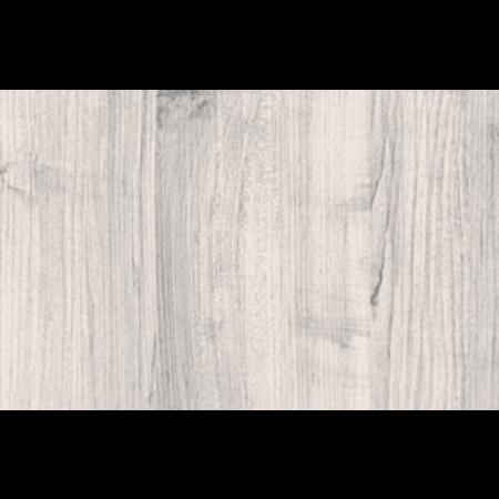 Koopmans Koopmans Impra Wit 2,5 Liter Semi-transparante tuinbeits