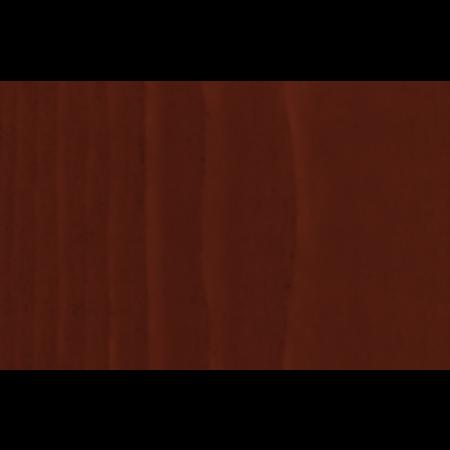 Koopmans Koopmans Impra Bruin 2,5 Liter Semi-transparante tuinbeits