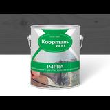Koopmans Koopmans Impra Donkergrijs 2,5 Liter
