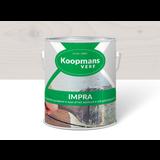 Koopmans Koopmans Impra Wit 2,5 Liter