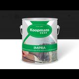 Koopmans Koopmans Impra Zwart 2,5 Liter