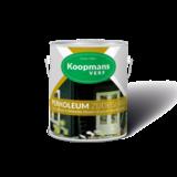 Koopmans Perkoleum Dekkend Zijdeglans Alle Kleuren 0,75L