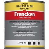 Frencken Frencken Houtsealer - Kopse sealer 0,75L