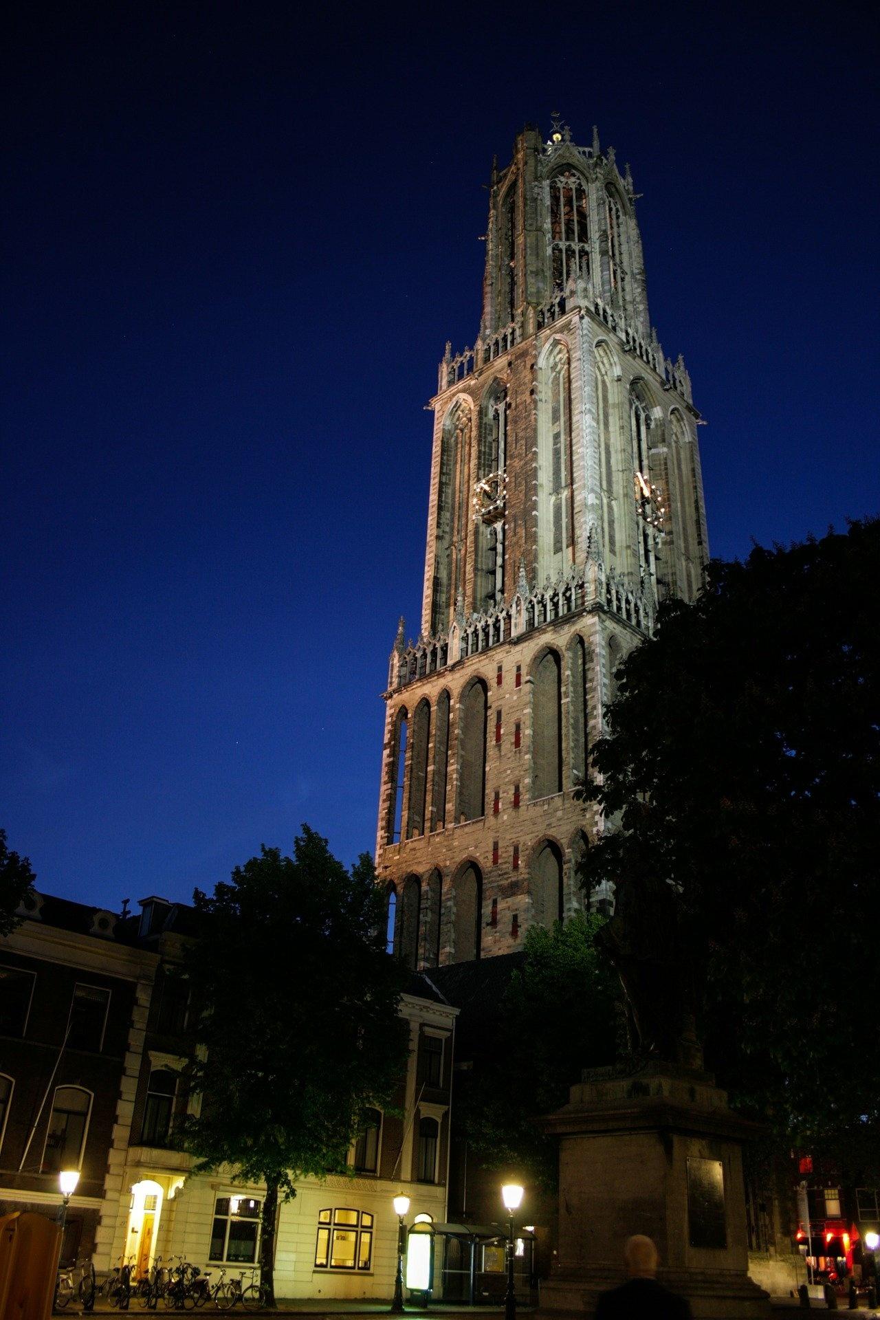 Verfwinkel in Utrecht - Voor tuinbeits, olie, verf en meer!