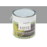 Beitz Tuinbeits Beton grijs 2,5 Liter Superdekkend - Beitz
