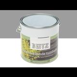 Beitz Tuinbeits Betongrijs 2,5 Liter Superdekkend - Beitz