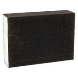 Beitz Schuurblokje Fijn voor hout en metaal  1 Stuk