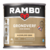 Rambo Rambo Grondverf Binnen Kleurloos 0,25L of 0,75L