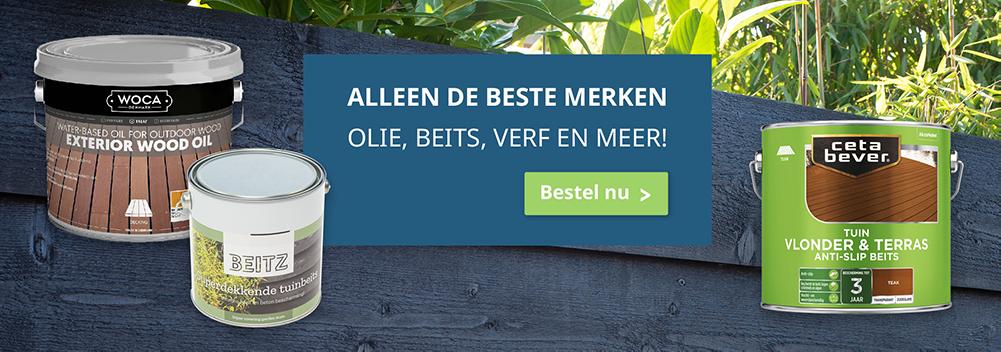 Beitz - A merken!