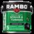 Rambo Rambo Pantserbeits Schuur & Tuinhuis 2,5L Antraciet grijs Dekkend