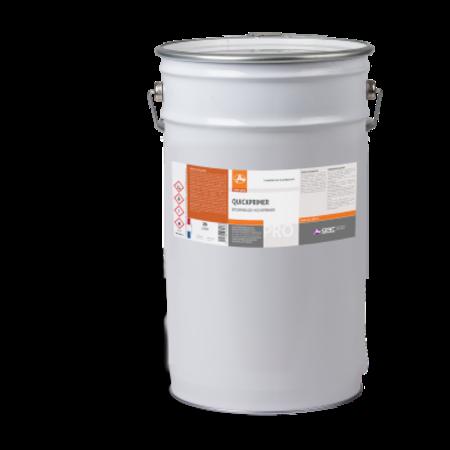 OAF Quickprimer - Primer voor bitumineuze dakproducten