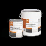 OAF Dakcoat Bitumen - Vloeibare dakbedekking