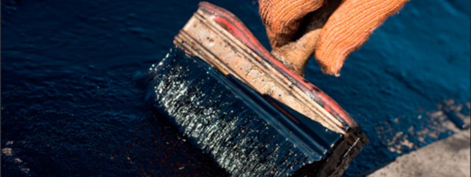 Vloeibaar rubber gebruiken - Alles over rubber seal van Bison en andere merken!
