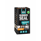 Bison Bison - Rubberseal starters kit