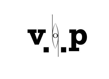 V.I.P Experience