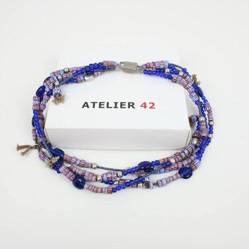 HALSKETTING | ATELIER 42