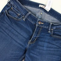 JEANSBROEK | HOLLISTER | MAAT 30