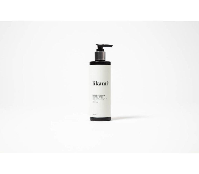 Likami Body Lotion