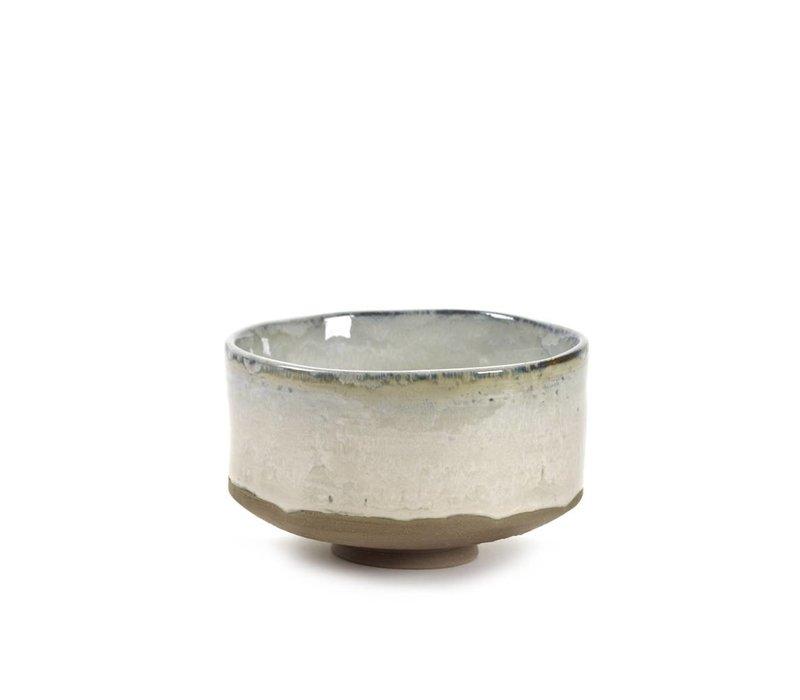 Serax Merci Bowl N°1 - gebroken wit