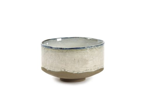 Serax Serax Merci Bowl N°1 - off-white
