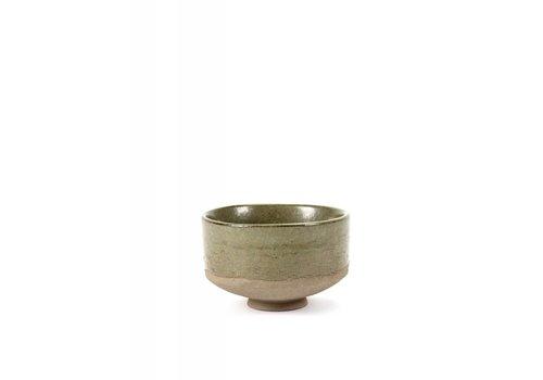 Serax Serax Merci Bowl N°1 - groen