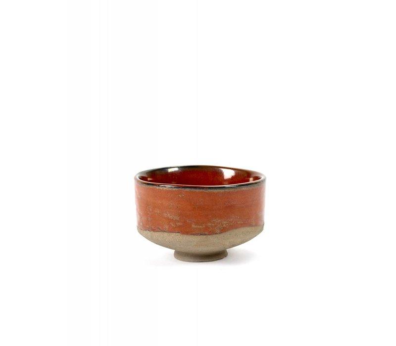 Serax Merci Bowl N°1 - rood