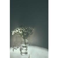 Vase Serax Iki doll D7,5 H13,5