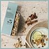 I just love breakfast granola #5